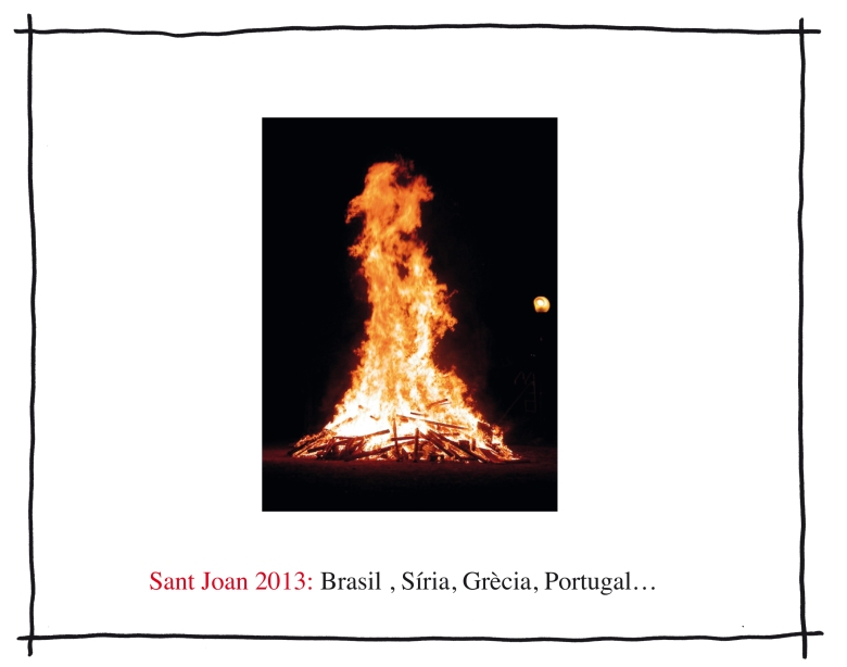 jordi Sabat